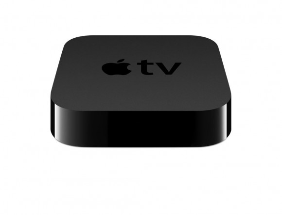 apple-tv-bovenaanzicht